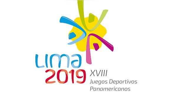 Panamericanos Lima 2019: Concurso público para tres sedes más