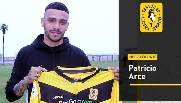 Tras recibir disparos en el cuerpo en enero, el jugador pudo conseguir nuevo equipo.