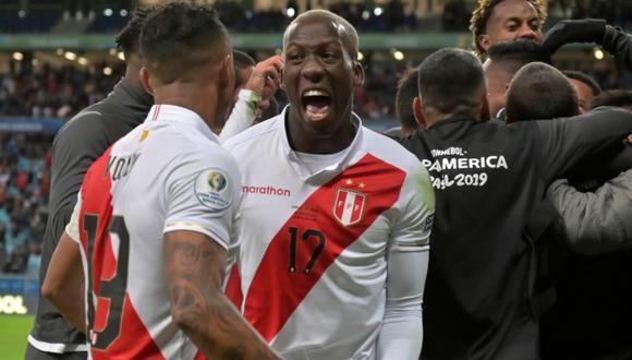 La selección peruana tendrá un duro debut ante una selección con sangre nueva, Paraguay, que buscará hacerse fuerte en casa en el inicio de las Eliminatorias rumbo a Qatar 2022.