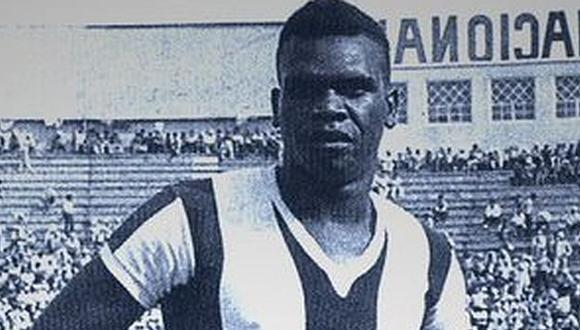 'Perico' León falleció este sábado 9 de mayo, con 76 años. (Foto: Alianza Lima)