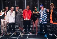 Semana de la Música Latina de Billboard: Evento llegará en vivo a Miami