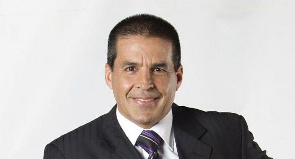 Gonzalo Nuñez destroza a Diego Haro y explica por qué el VAR le haría bien   VIDEO