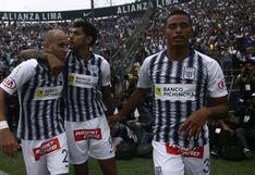 Conmebol le da la bienvenida a Alianza Lima tras su clasificación a la Copa Libertadores 2020 | FOTO