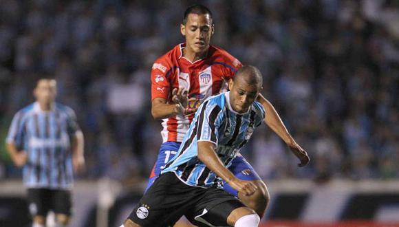 Copa Libertadores: Estos son los 16 equipos que disputarán octavos