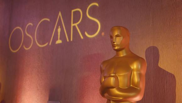 Conoce todos los detalles sobre la ceremonia de los premios Oscar 2021. (Foto: AP)