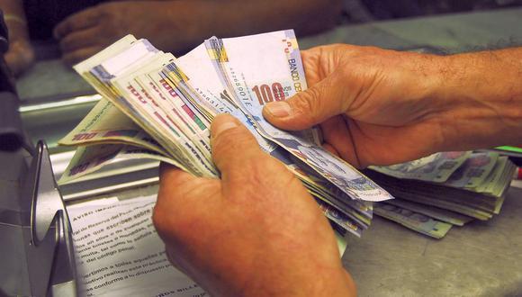 Los afiliados a las AFP que deseen sacar hasta S/ 17,600 deberán presentar una solicitud, pero no todos los aportantes al Sistema Privado de Pensiones accederán a dichos fondos. Conoce de quiénes se trata. (Foto: El Comercio)