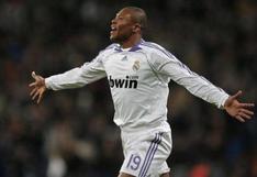 Julio Baptista proyectó el panorama que le espera a Real Madrid contra Atalanta