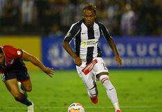 Copa Libertadores 2020: fecha, horarios y sedes confirmadas para el reinicio del torneo Conmebol