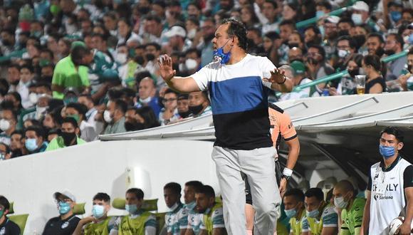 Cruz Azul ganó la primera final de la Liga MX y todo se definirá este domingo 30 de mayo