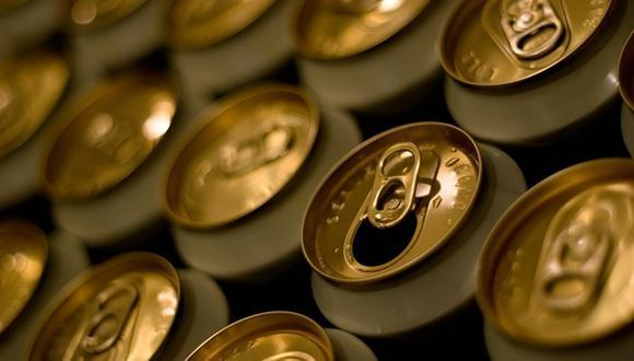 Es posible enfriar las bebidas en minutos y sin refrigeradora. (Simon Pow|Flickr)
