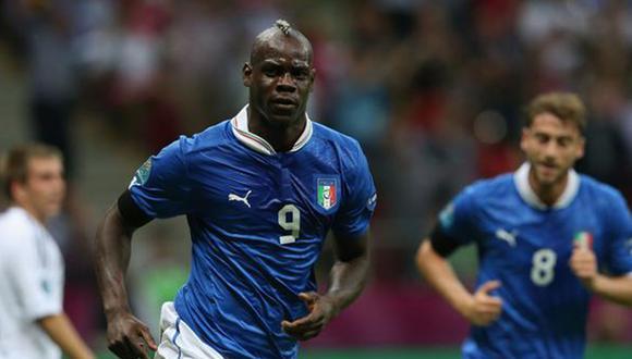 Italia, la dura defensa que busca el pentacampeonato en Brasil 2014
