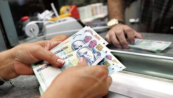 El bono de 600 soles será otorgado por el Gobierno a las familias vulnerables por la segunda cuarentena en Lima, Callao y demás regiones.