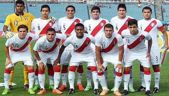 Selección peruana sueña con el Mundial 2026 y tiene que cuidar a estos jugadores