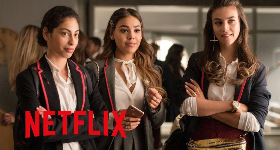 Netflix: cómo descargar, apps, links para ver películas de estreno, costo y más detalles para USA 2020