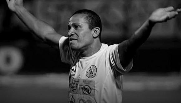 Así despidió Sport Boys a Carlos 'Kukín' Flores [FOTO]