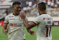 Copa Libertadores envió saludo a Universitario por su 96 aniversario [FOTO]