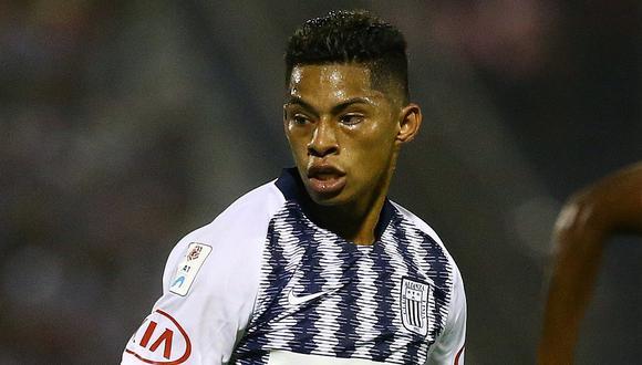 Alianza Lima | 'Blanquiazules' buscan renovar contratos hasta con tres jugadores a fin de año