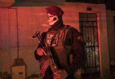 Toque de Queda en Lima: horarios y nuevas restricciones