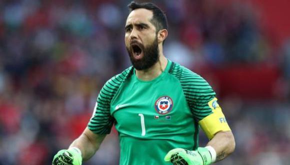 La Selección de Chile jugará contra Uruguay por la Copa América 2021. (Foto: Reuters)