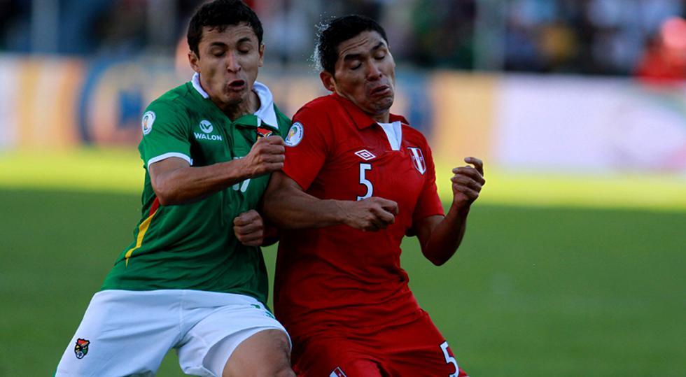 ¡FIFA suspende por dos años a Joel Sánchez!