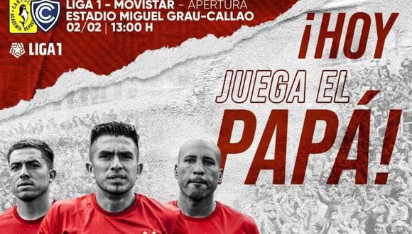 Via Gol Peru Ahora Cienciano Cae 2 1 Contra Academia Cantolao En Vivo En Directo Y Online Por La Liga 1 2020 Torneo Apertura Hora Juegan Gol Peru Liga 1 2020 Ver