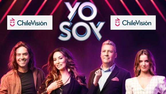 El programa de talentos sigue rompiéndola en la TV chilena y aquí podrás ver cómo seguir los programas en vivo y en directo desde el extranjero y todas las zonas de Chile.