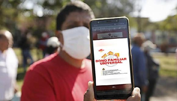 El Bono Universal de 760 soles es el más solicitado por los peruanos que se vieron beneficiados con el subsidio. Conoce todos los detalles del BFU aquí