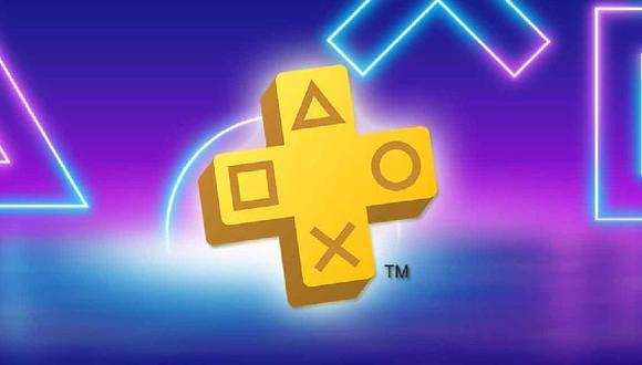 Conoce los juegos que podrás descargar gratis si estás suscrito a PS Plus.