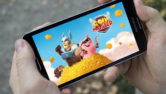 Juegos para celulares Android: los más descargados de la semana. (Foto: Place.to)