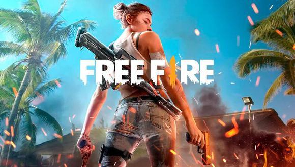 Free Fire recibe los nuevos códigos gratis para hoy 9 de julio de 2021. Canjea y llena tu inventario sin tener que pagar dinero.