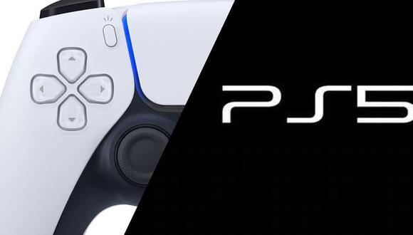 Mira EN VIVO la presentación oficial de la PlayStation 5 HOY 11 de junio vía Facebook y Twitt (Foto: Difusión)