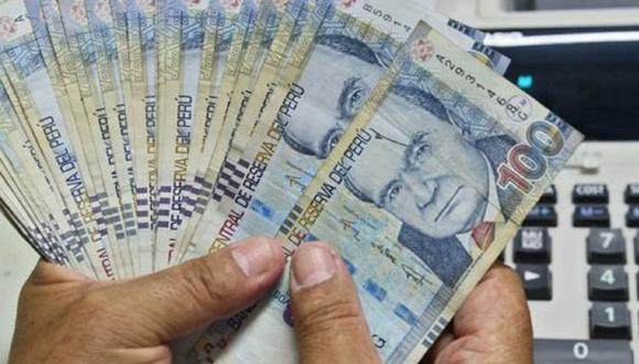 Retiro AFP: cronograma para solicitar el retiro de hasta 17.200 soles (Foto: Andina)