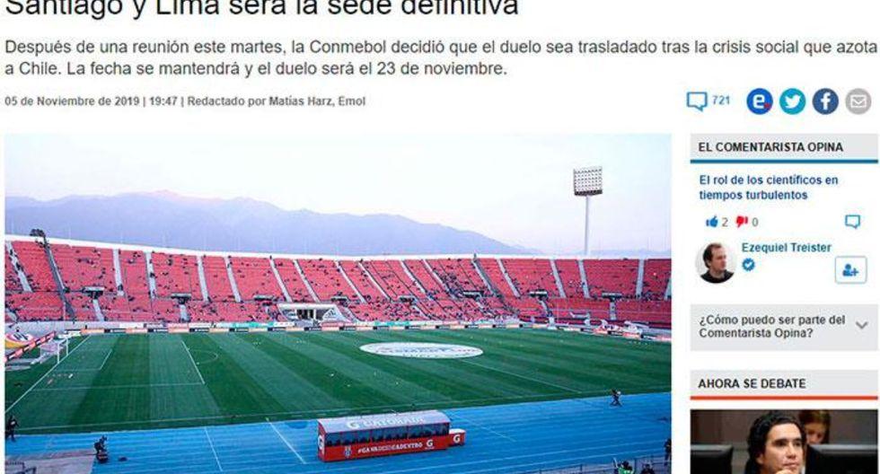 Prensa Chile5
