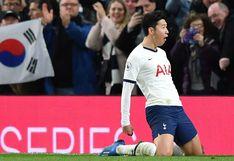 Tottenham vs. Leipzig EN VIVO ONLINE vía Fox Sports por la Champions League