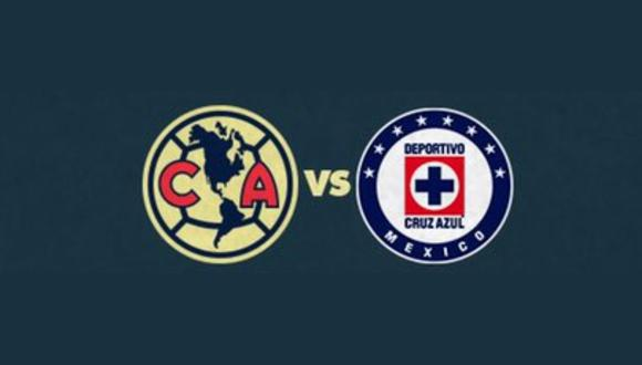 Cruz Azul, dirigido por Juan Reynoso, enfrentará al América por la Liga MX 2021. (Foto: Twitter)