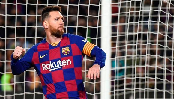 Barcelona vs. Real Sociedad EN VIVO EN DIRECTO vía ESPN 2 ONLINE por LaLiga Santander