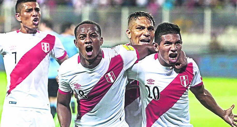 Perú vs Argentina: Entradas en Lima y Buenos Aires para alentar a selección