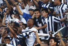 La respuesta de Alianza Lima a la Conmebol tras la bienvenida a la Copa Libertadores 2020 | FOTO