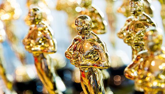 Con cierto retraso, pero finalmente la famosa gala se realizará este domingo 25 de abril (Foto: Academy Awards)