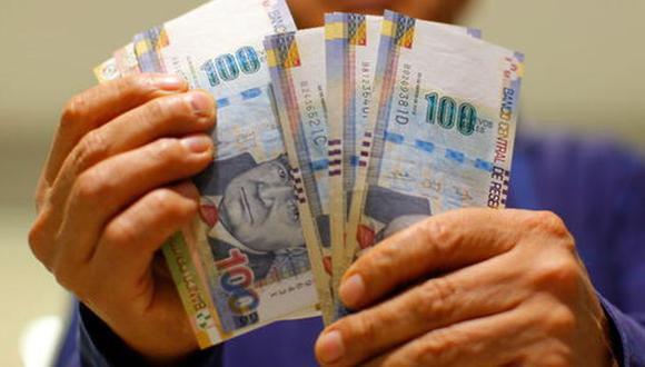 La Comisión de Economía del Congreso aprobó por insistencia la autógrafa de ley sobre el retiro de las AFP, hasta S/ 17.600 (4 UIT) de sus fondos