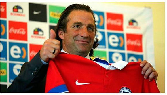 Chile vs. Perú: ¿Con o sin bajas? Así llega el equipo de Pizzi