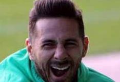 ¡Está imparable! Claudio Pizarro anota doblete con Werder Bremen en la Copa de Alemania   VIDEO