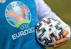UEFA decidió postergar la Eurocopa al 2021 ante la crisis por el coronavirus