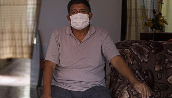 Afiliados a la AFP que tengan enfermedades oncológicas y/o hematológicas podrán retirar hasta 17.200 soles de sus fondos de pensiones.