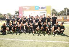 Todo listo para la X edición de la Maratón Movistar Lima 42k
