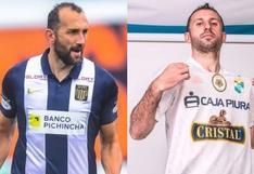 Alianza Lima vs. Sporting Cristal: conoce todos los detalles del partido entre los dos primeros de la Liga 1