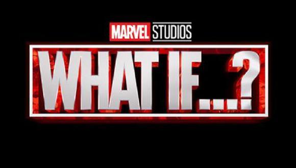 Disney+  confirmó cuándo se estrenará la nueva serie. Conoce aquí todas las novedades y de qué se trata.