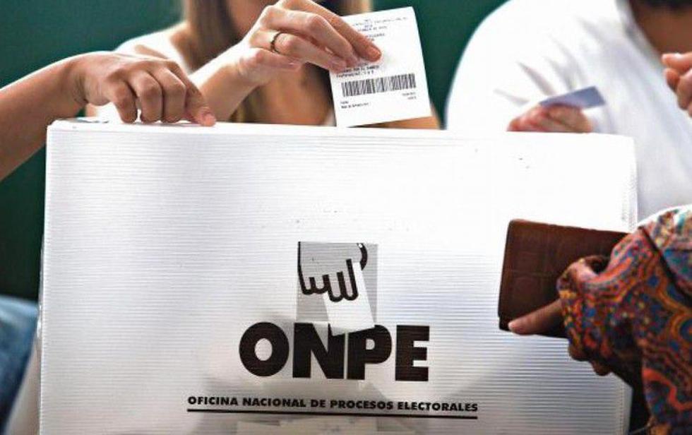 Flash Electoral Perú 2021 vía América TV: a qué hora es el conteo a boca de urna