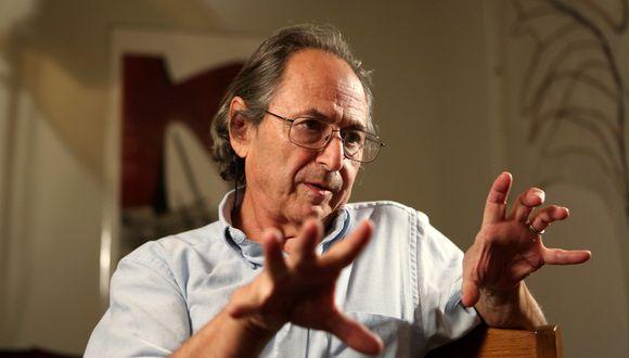 "Premio Nobel sobre la cuarentena: ""Creo que no salvó vidas"" (Robert Galbraith / Reuters)"