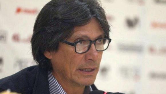 Universitario | Las 5 bajas de Ángel Comizzo para enfrentar a Deportivo Municipal | FOTO